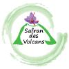 Safran Des Volcans